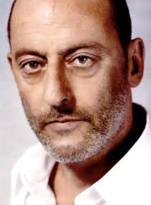 Jean Renault It Is An Actor S Defect I Want Everybod By Jean Reno
