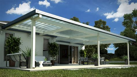 sydney carports and awnings all designs carports awnings in harrington park sydney