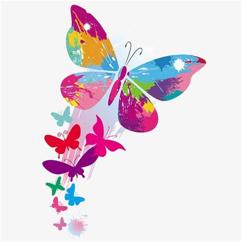 tancredy cm funny graffiti butterflies cartoon car