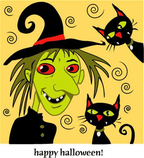 imagenes en movimiento halloween imageslist com halloween witches part 2