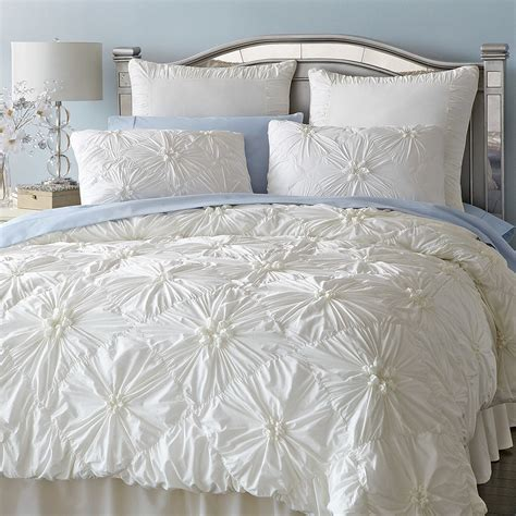 can i use a duvet cover on a comforter bedroom using white duvet cover queen for gorgeous