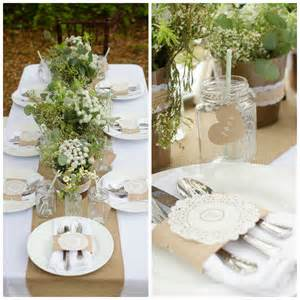 Wedding Tablescapes by Southern Burlap Tablescape Pensacola Wedding Planner