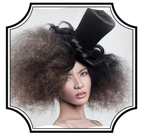 hair salons edmonton book online dandy salon spa edmonton s best hair skin and body care
