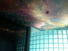 How To Paint A Galaxy Ceiling by 1000 Images About Room On