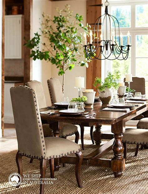 pottery barn williams sonoma 58 best images about home pottery barn on pinterest