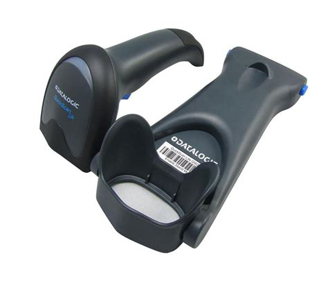 Asli Import Barcode Scanner Datalogic Qw 2100 Series Qw2120 Usb datalogic qw2120 quickscan barcode scanner usb q8supply kuwait s store for pos