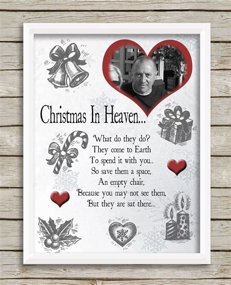 images of christmas in heaven christmas in heaven framed cloud nine treasures