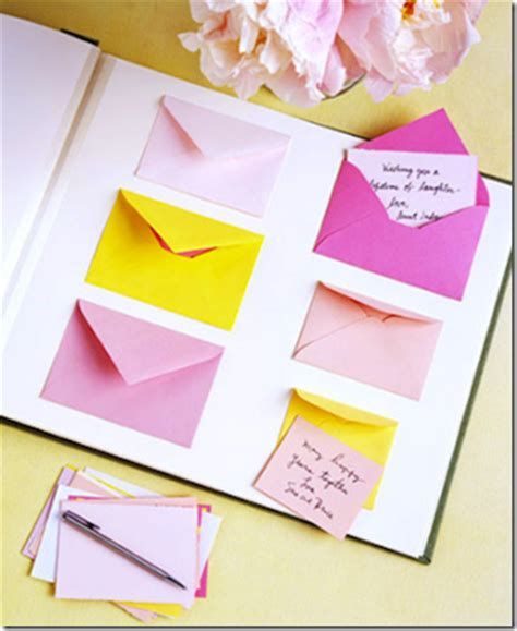 Baby Shower Guest Book Scrapbook Ideas by 25 Graduation Ideas Gifts Food And Decoration