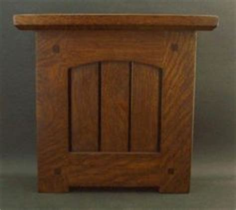 Interior Doorbell Cover by Knotty Alder With Stain And Glaze Interior Doors Trim