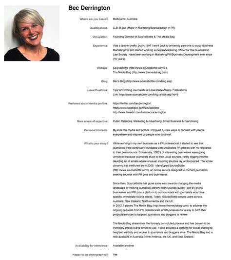 28 sle profile template 5 company business profile template company letterhead best photos
