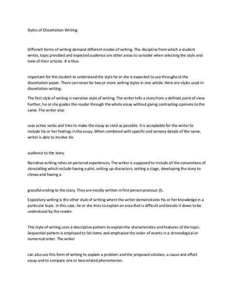 essay layout help help argumentative essay format economic homework help