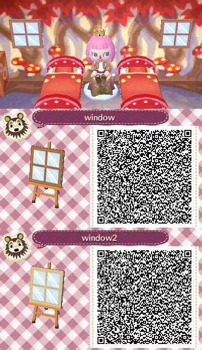 animal crossing new leaf house designs 17 best images about animal crossing house and flag designs on pinterest animal