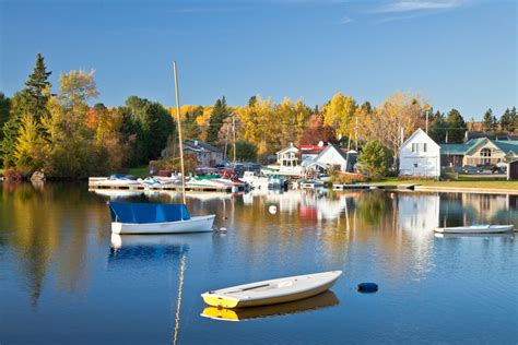 best place in maine best places to live in maine east magazine