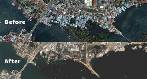 earthquake indian ocean image gallery indian ocean tsunami earthquake
