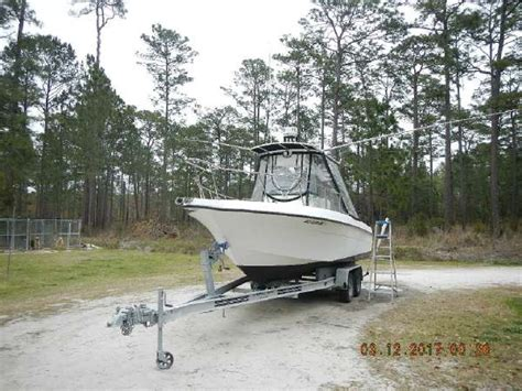 boats for sale psl florida hydra sports new and used boats for sale