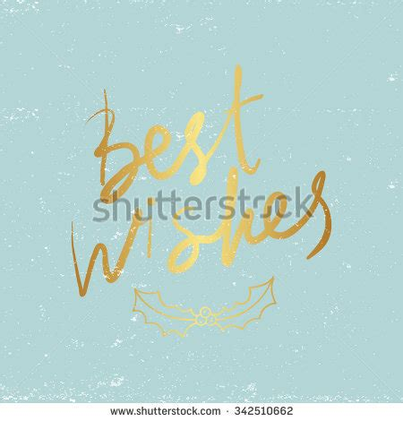 best wishes card template best wishes stock images royalty free images vectors