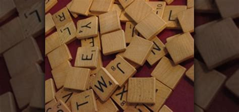how to make scrabble how to make coasters with scrabble tiles 171 scrapbooking