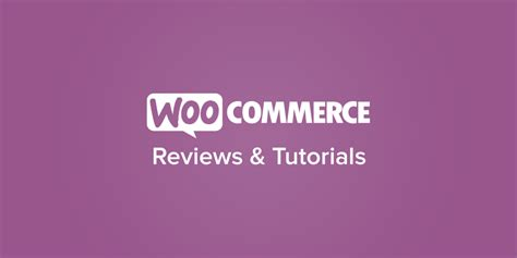 woocommerce template tutorial theming woocommerce how to override woocommerce template