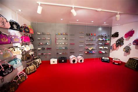 puppy boutique las vegas boutique luxe pet hotels las vegas nv