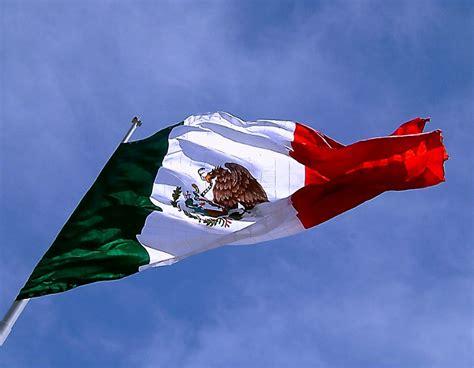imagenes simbolos patrios de mexico bandera de mexico graphics and comments