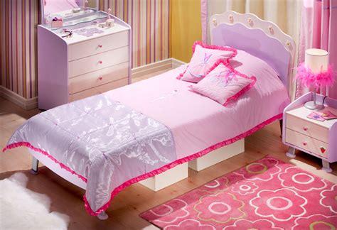 preteen bedrooms 3 preteen girls bedroom 9
