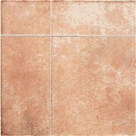 Ceramic Tile Laminate Flooring Ceramic Tile Laminate Flooring