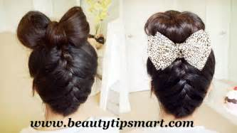 Cute Hairstyle Step By Step by Step By Step Cute Hairstyles Qpldt0fw Pictures To Pin On