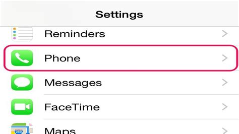 iphone keeps asking for password my iphone keeps asking for my voice mail password