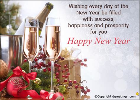 new year chain message happy new year wishes quotes sayings messages sms