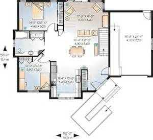 accessible bathroom floor plans first floor plan of bungalow contemporary house plan 64918 castles and houses pinterest