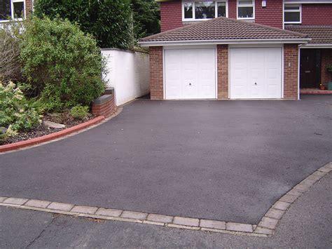 driveway pavers design ideas