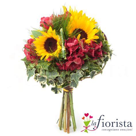 fiori si regalano ad un uomo fiori per un compleanno trendy mazzo di fiori per with