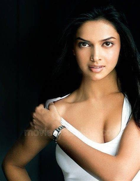 deepika padukone origin bollywood wallpapers bollywood sex deepika padukone