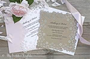 my invitation templates wedding invitations template