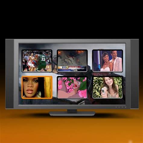 microsoft media room microsoft mediaroom gets the cable network baptism softpedia