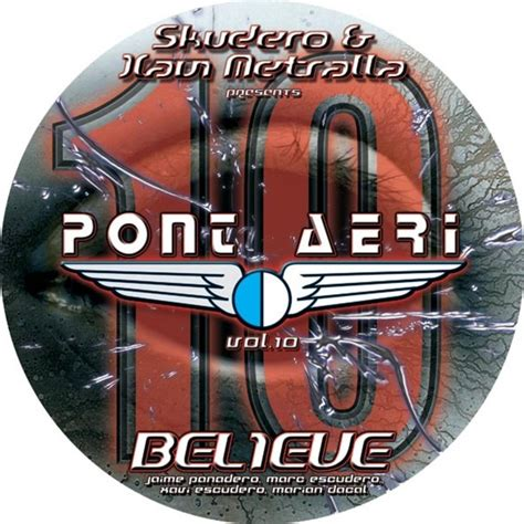 dj xavi mp3 download vol 10 by skudero xavi metralla present pont aeri dj sonic