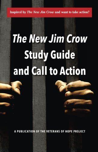 themes in the new jim crow mini store gradesaver