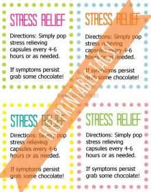 Gift Wrap Techniques - simple stress relief gift idea u create