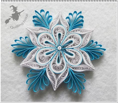 quilled christmas ornament patterns 208 best quilling kar 225 csony tree ornament images on tree