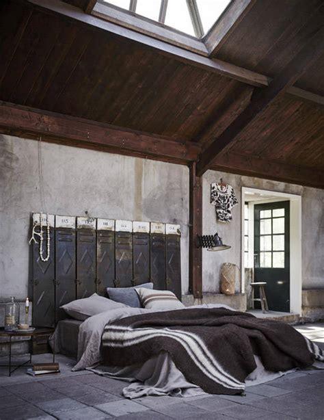 Agradable Decoracion Cabeceros De Cama #5: 4_cabecero-cama-industrial.jpg