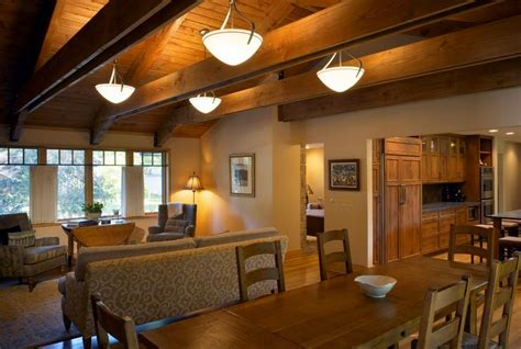 vaulted ceilings 101 history pros cons and inspirational exles vaulted ceilings 101 history pros cons and