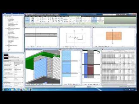 tutorial revit español pdf tutoriales curso completo de revit arquitectura en