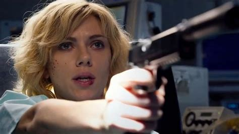 film lucy box office box office lucy rakes in 2 7 million hercules nabs