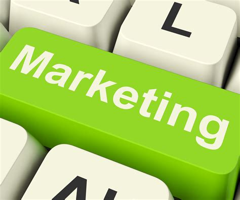 Marketing Education 2 by Degree Overview Associate Of Science In Advertising And