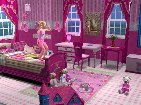 princess shery pictures email address sims 3 girls bedroom pictures to pin on pinterest pinsdaddy
