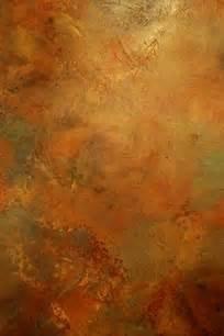 faux copper painting techniques 1000 images about faux paint on faux painting