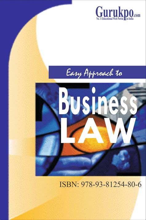 Business Legislation Mba by Business Free Study Notes For Mba Mca Bba Bca Ba Bsc
