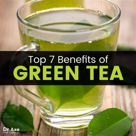 Green Tea Meme - top 7 benefits of green tea the no 1 anti aging beverage