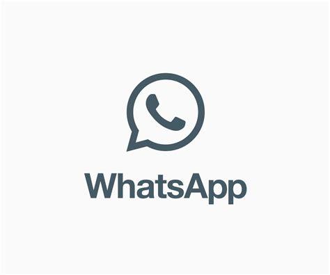 whats app logo whatsapp brand resources