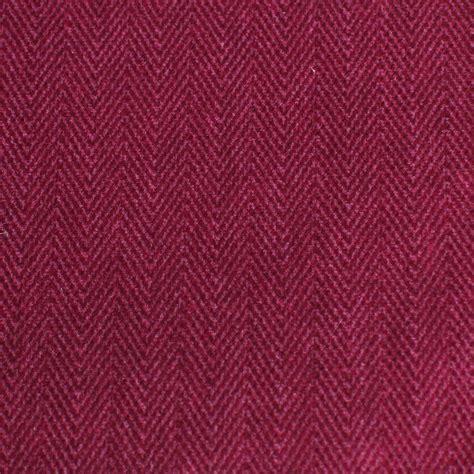 velvet pattern for photoshop velvet texture background velvet texture